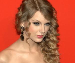 Taylor Swift By David Shankbone