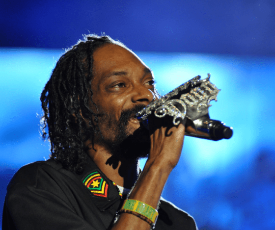Snoop Dogg, 'CEO' – Single Review