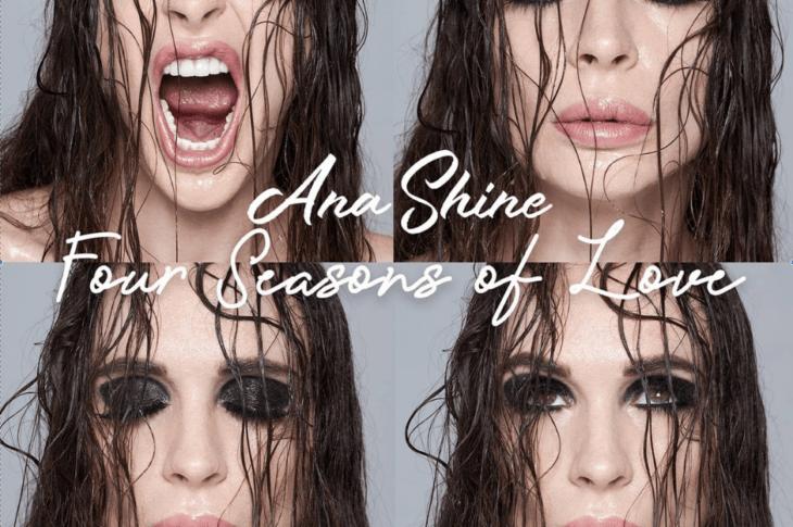 Ana Shine