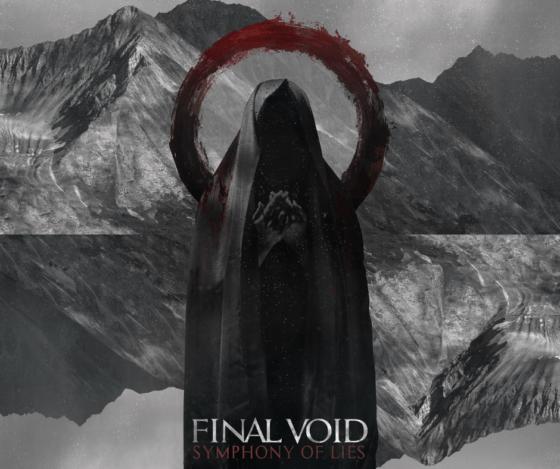 Final Void
