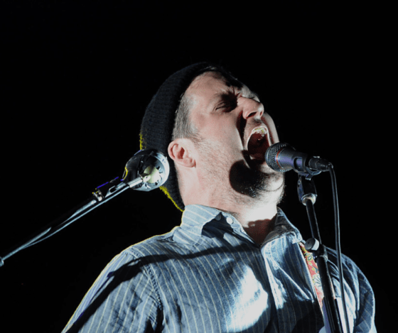 Modest Mouse, 'We Are Between' – Single Review ★★★★