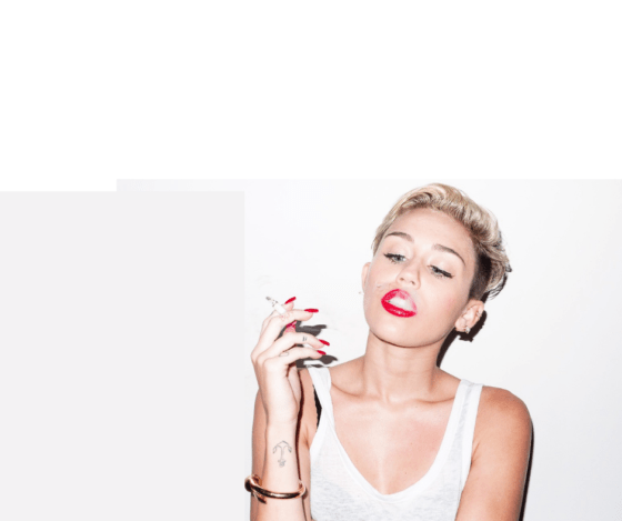 Miley Cyrus Will Perform An Exclusive Concert To Honor Pride