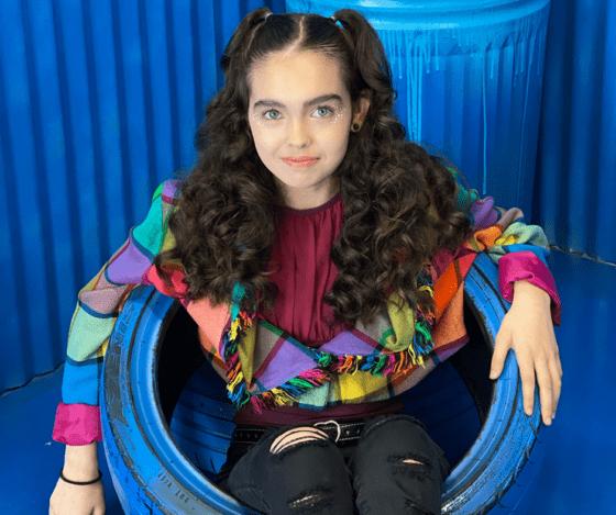 Alisha Liston