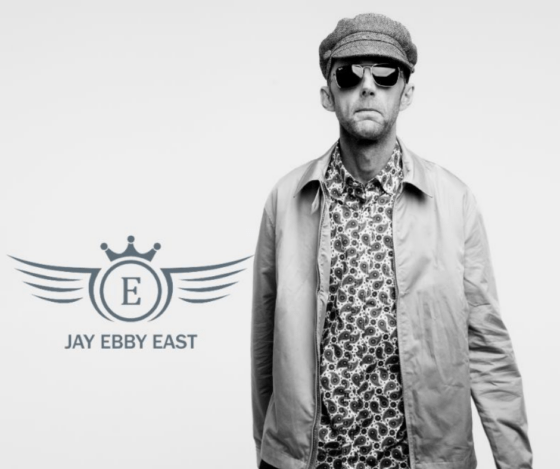 Jay Ebby East